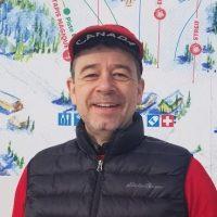 Pierre Edelweiss2 Dec2019